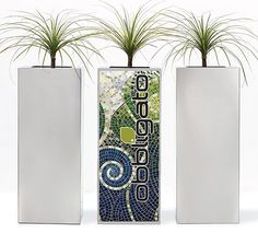 Obbligato braded perspex planters, from south africa?!  is a .za domain name