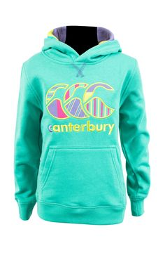 Buy Australia's Best Sports Lifestyle Clothing and Accessories - Canterbury NZ - Shop - Hoodies / Jumpers - Ulgies Lightweight Hoodie