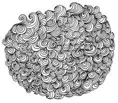 'untitled' by matthew allen >> http://mattallen.com/art/illustrations/