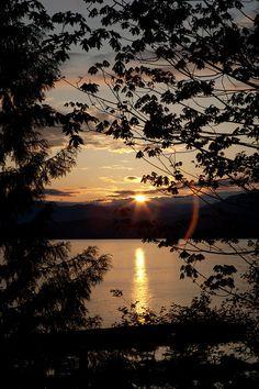 Sunset Wallpaper, Galaxy Wallpaper, Wallpaper Backgrounds, Cat Wallpaper, Photo Wallpaper, Pretty Sky, Beautiful Sunset, Sunset Photography, Landscape Photography