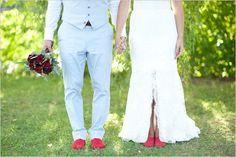 TOMS-wedding   love