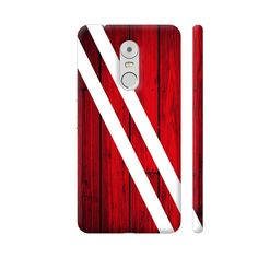 Cool new product Red Wood Phone Ca...   Check out http://www.colorpur.com/products/red-wood-lenovo-k6-note-case-artist-abhinav?utm_campaign=social_autopilot&utm_source=pin&utm_medium=pin