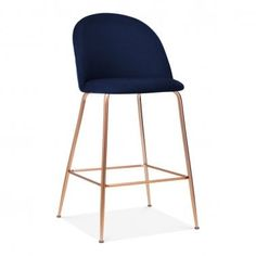 65cm Height & 66cm Height Stools