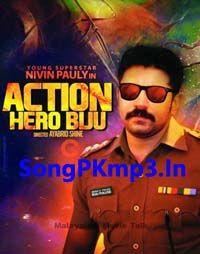 Rockstar movie song download malayalam