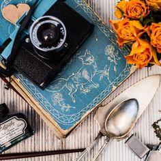 Mit unserer Beitragsreihe zum Thema Hochzeit zeigen wir euch, wie man den roten Faden in der Hochzeitsplanung nicht verliert. #almablog #hochzeit #wedding #weddingplan