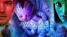 Avatar 2 Full Movie in Hindi HD 720p Free Download