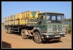 Old trucks around the world | ... Collection Galleries World Map App Garden Camera Finder Flickr Blog