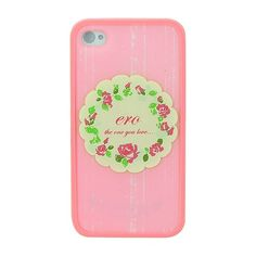 This $6.60 skin case is protective and elegant mobile case. The case designed only for iPhone 4/4s can protect it greatly against scratches, damage, dust from outside. In addition, the original 100% material can guarantee high quality as well as the premium paper case is a good choice for you as a ornament.