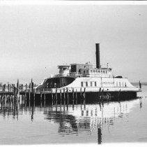 Image of P1980.218 - Jamestown II