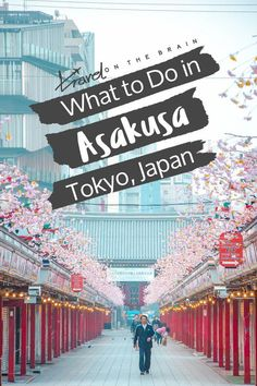 Life in Japan can be a little bit confusing but nor your air conditioner. how to japan. how japan works. study japanese in japan. how to use japan. Tokyo Japan Travel, Japan Travel Guide, Asia Travel, Japan Trip, Tokyo Trip, Tokyo 2020, Japan Japan, Kyoto Japan, Okinawa Japan