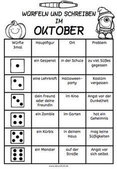3901 best Német images on Pinterest in 2018 | German language ...