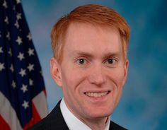 A former Oklahoma statesman posted strong words on social media following current U.S. Sen. James Lankford's virtual town hall last week.