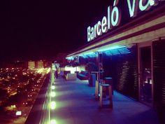 Las 23 Mejores Imágenes De Tasting Valencia Restaurantes