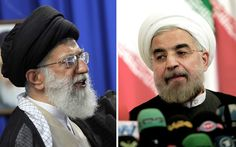 A nuclear bomb in Iran in the hands of militants with Shia theology would be a catastrophic combination leading to a global conflict.