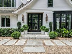 Terrace Floor, Rooftop Terrace, Contemporary Cottage, Modern Cottage, Exterior Entry Doors, Luxury Real Estate Agent, Cottage Exterior, Sleeping Loft, Real Estate Companies
