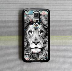 Hey, I found this really awesome Etsy listing at https://www.etsy.com/listing/189543197/samsung-galaxy-s5-case-samsung-galaxy-s4