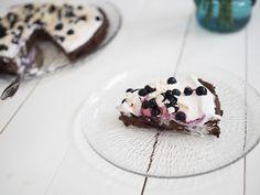 vegaani_kakku2