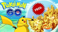 How to get UNLIMITED free pokecoins and free pokecoins and Pokeballs gen...