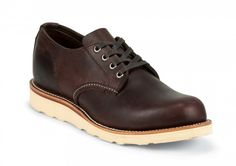 Chippewa Fall Winter 2013 'Original' & 'Reserve' Collections