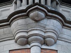 La Casa Redonda de Mario Palanti, una (otra) misteriosa obra de repleta de símbolos.