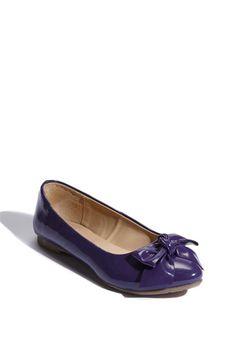 Nordstrom kids shoes Nordstrom Kids Shoes 2689b9b5e