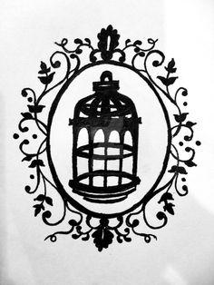 Bioshock tattoo No2 by Mademoisellecter.deviantart.com on @DeviantArt