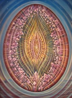 """He who is doing his true will is assisted by the momentum of the universe."" — Peter J. Caroll, Liber NullVertex Drawning by Amanda Sage"