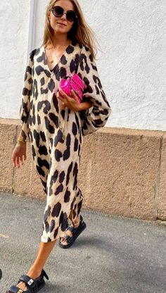 Estilo Fashion, Look Fashion, Ideias Fashion, Mode Outfits, Fashion Outfits, Womens Fashion, Mode Style, Style Me, Summer Outfits