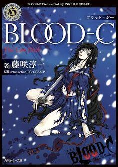 Yahoo Japón puso en línea los primeros 8 minutos de la película, esta se estrena en los cines japoneses este sábado 2 de junio, también se confirmo la noticia de que la película será llevada a la novela, la portada será una ilustración de CLAMP