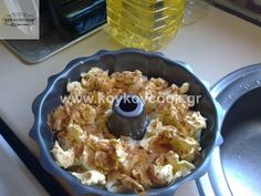 Apple Pie, Oatmeal, Cooking Recipes, Baking, Breakfast, Cake, Desserts, Food, Tips
