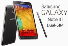 Samsung Galaxy Note 3 Lollipop Update Android 5.0 Reaches More Markets