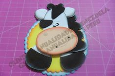 Manualidades en foami, fofuchas, fomy  goma eva Baby Shower, How To Make, Decorated Notebooks, Feltro, Animals, Movie Wallpapers, Iphone Wallpapers, Creative Crafts, Babyshower