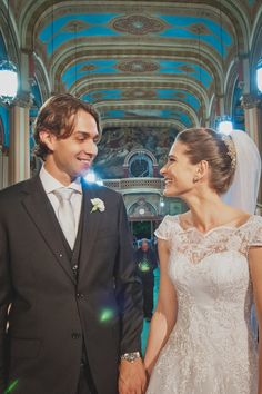 Casamento   Ana Paula + Charles   Vestida de Noiva   Blog de Casamento por Fernanda Floret   http://vestidadenoiva.com/casamento-ana-paula-charles/