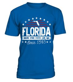 26 Best Tshirt For Tallahassee Images In 2017 T Shirt