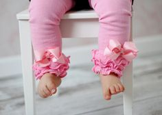 Hey, I found this really awesome Etsy listing at http://www.etsy.com/listing/173212601/pink-leg-warmers-baby-outfit-leggings