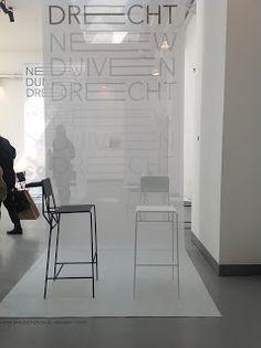 Milano furniture fair 2013