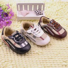 Cheap footwear men, Buy Quality footwear soccer directly from China footwear outsole Suppliers: 	  	  	  	  	  	Wholesale 2014 New Top Quality Best Price Spring Autumn Unisex Baby Shoes 0 -12