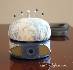 Google Image Result for http://dollarstorecrafts.com/wp-content/uploads/2010/10/tuna-can-pincushion-tutorial-0021.jpg