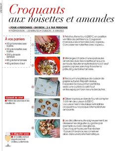 #ClippedOnIssuu from Cuisinez comme un chef