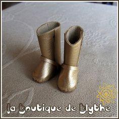#fbn #boutiquedenancy #laboutiquedeblythe #instadoll #vestidomuñeca #vestidosmuñecas #zapatosmuñeca #dollcollector #dollcollection #handmade #dollshoes #dollboots #dolldress #dolloutfit #blythe #nsncydefamosa #nancy #lukasdefamosa #lucas #lesly #venta