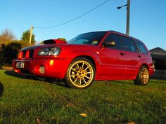 Subaru Forester, Sexy Cars, Bmw, Vehicles, Vehicle, Tools