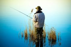 Texas Hill Country Land | Best Fly Fishing Around the Hill Country Texas Hill Country, Weekend Getaways, Fly Fishing, Things To Do, Tourism, Waves, In This Moment, World, Fun