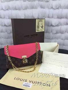 louis vuitton Bag, ID : 45182(FORSALE:a@yybags.com), louis vuitton ostrich handbags, loui vuitton bags for sale, louis vuitton rolling briefcase, louis vuitton trendy bags, louis vuitton best leather briefcase for men, louis vuitton pet carrier, official site louis vuitton, store louis vuitton, the louis vuitton store, louis vuitton jessica simpson handbags #louisvuittonBag #louisvuitton #lious #vitton