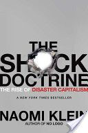 The Shock Doctrine  In 1904, the Carnegie Institution established a laboratory complex at Cold Spring Harbor on Long Island that stockpiled millions of index cards on ordinary Americans, as researchers carefully plotted the removal of families, bloodlines and whole peoples. From Cold Spring Harbor, eugenics advocates agitated in the legislatures of America, as well as the nation's social service agencies and associations.