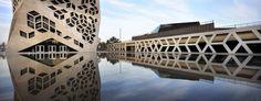 centro_civico_bicentenario_lucio_morini_GGMPU_arquitectos (1)
