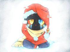 so cute >///<