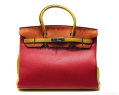 deardesignerhandbags.com best Hermes bags online store