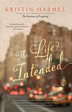 The Life Intended, http://www.amazon.com/dp/B00IWTWM70/ref=cm_sw_r_pi_awdm_zxNCub1KV875H