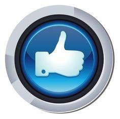 #Facebook: comment fusionner plusieurs Pages et transformer un profil en Page via @pierrecappelli