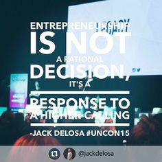 #Repost @jackdelosa ✌️ - Working with #passion to create an amazing #Hostel in our city! #BuenosAires #Entrepreneurs ✈️ #Quotes